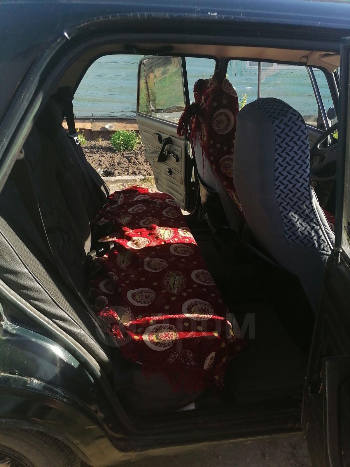 авто в аренду город тюмень