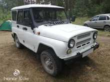 Катав-Ивановск 3151 2011