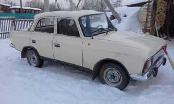 Анучино 412 1990