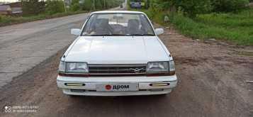 Братск Corona 1986