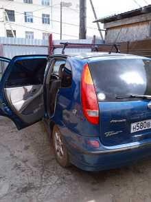 Омск Tino 2001