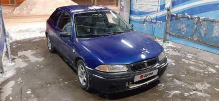 Павловский Посад 200 1998