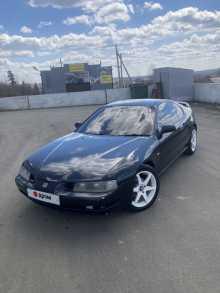 Кемерово Prelude 1994