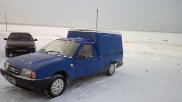 Курган 2717 1999