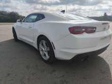 Калуга Camaro 2019