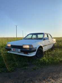 Иркутск Corona 1985