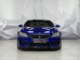 M6 2012
