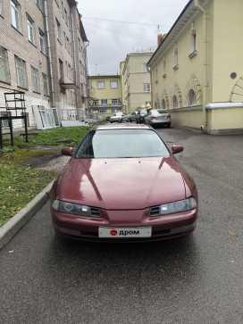 Prelude 1994