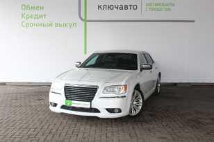 Краснодар 300C 2012