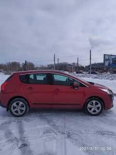 Барнаул 3008 2012