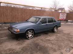 Краснодар 760 1989
