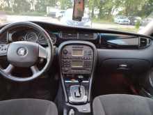 Тверь X-Type 2006