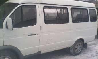 Иркутск Россия и СНГ 2006