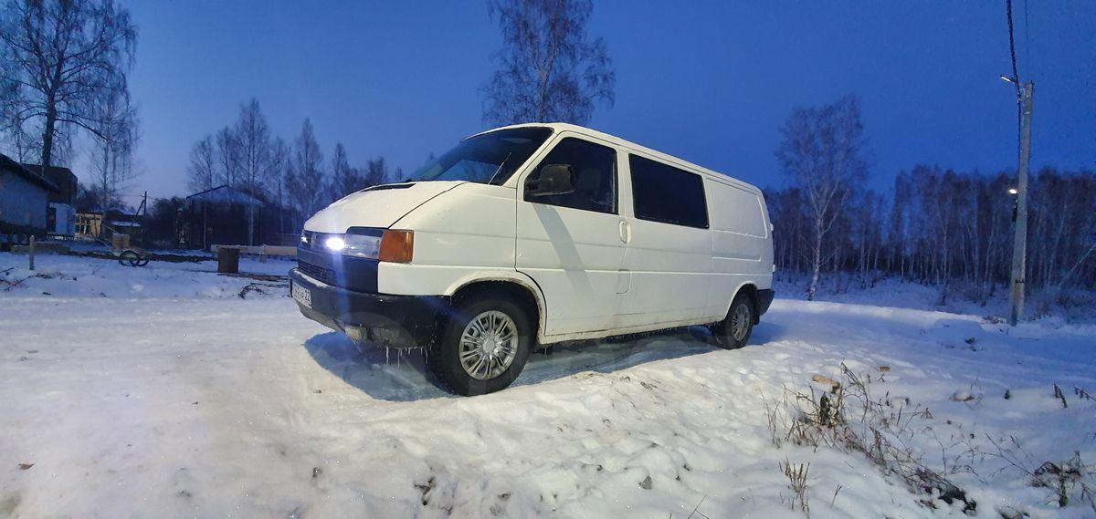 Фольксваген транспортер т5 купить в новосибирске ленточные транспортеры пищевой промышленности