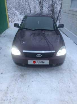 Нижневартовск 2217 2007