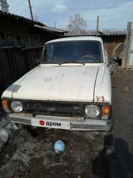 Залари 2715 2000
