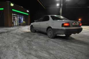 Горно-Алтайск Toyota Vista 1997
