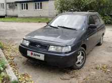 Курск 2111 2003