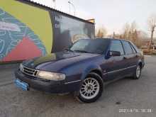 Челябинск 9000 1996