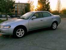 Омск Corolla Ceres 1996