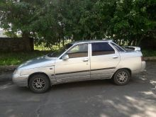Курчатов 2110 1998