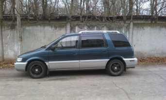 Chariot 1993