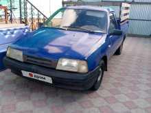 Курск 2717 2003