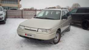 Тольятти 2111 2006