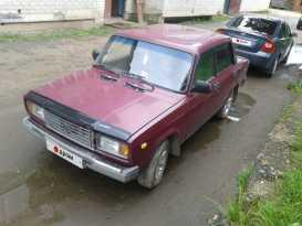 Смоленск 2107 2002