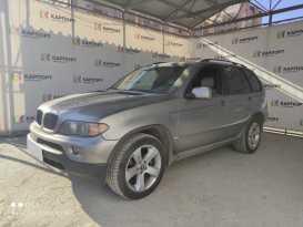 Самара X5 2005