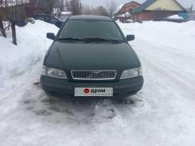 Бийск S40 1998