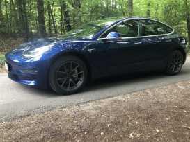 Ярославль Tesla Model 3 2020