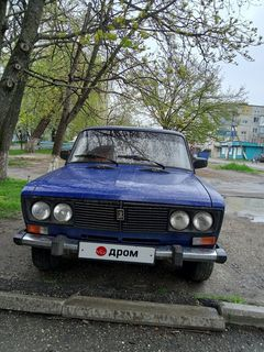 Адыгейск 2106 2003