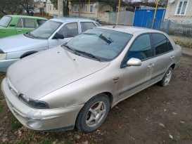 Александровское Marea 2001