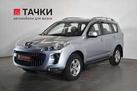 Иркутск 4007 2011