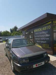 Абинск Vento 1993