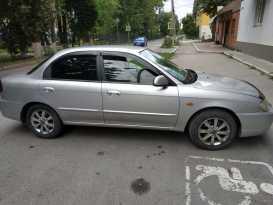 Гуково Spectra 2007