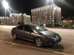 Шарыпово 407 2004