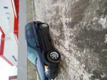 Челябинск Escape 2004
