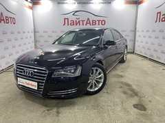 Казань A8 2012