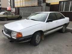 Барнаул 100 1990