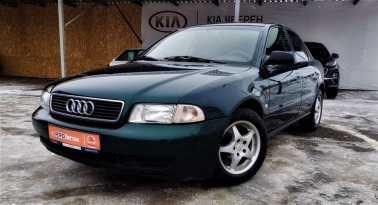 Саратов A4 1996