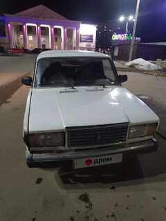 Ковров Лада 2107 2008