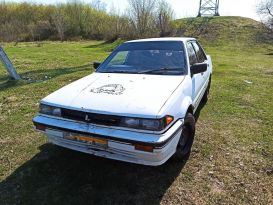 Langley 1989