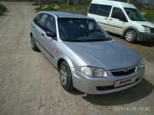 Севастополь 323F 2000