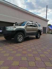 Рубцовск Hilux Surf 2003