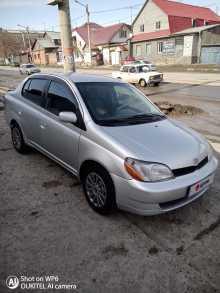 Новосибирск Echo 2000
