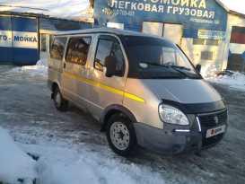 Челябинск 2217 2010