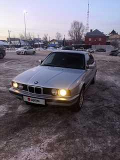Томск 5-Series 1995