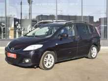 Архангельск Mazda5 2008